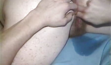 Dakota Skye full porno film hd