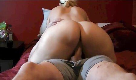 Električna šok terapija Big Tit porno romantic hd Brandi