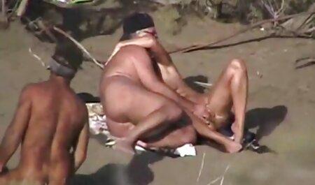 Alves postaje goli porno 14 hd na web kameri