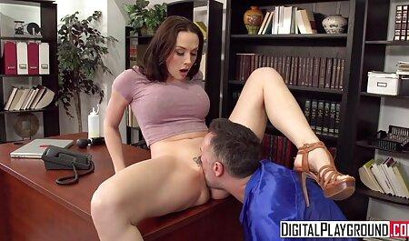 - Jade porno full film hd Jenzen jebe dva momka
