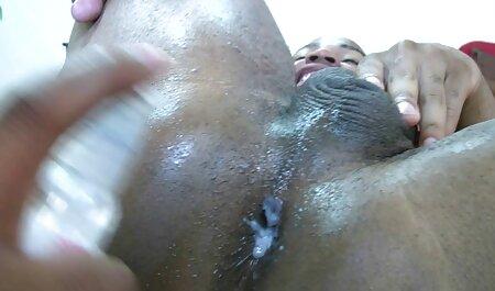 Slutty brineta milf obožava ovaj posao blond hd porno