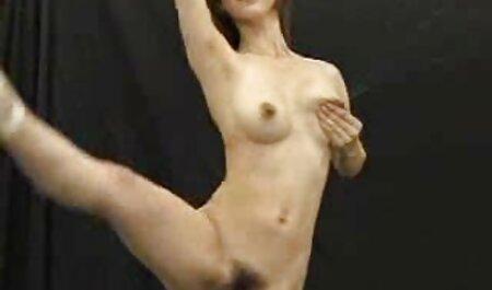 RIA porno k4 hd strastven seks