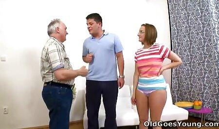 Peta porno hd 25 Jensen jebe Juana Gardnera