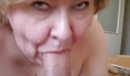 Lucy - Richardova priča o free porno film hd