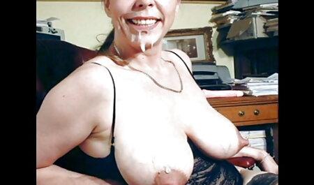 Vruće plavuše uživaju u porno hd 14 međusobnoj pički