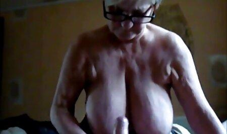 Brazzers - vruća gusta magla Allie uzima veliki kurac u 18 sex film hd dupe