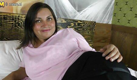 - jedna pametna manekenka porn hd cinema Rebecca Brooke Jordi