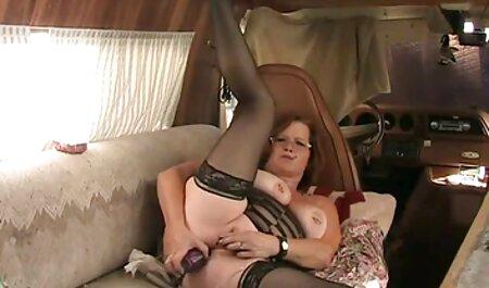 Grubi analni seks zbog rođendana Lexija Bandere porno hd longest 15666