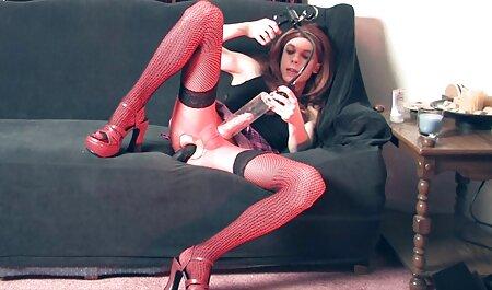 Plavuša watch porno film sisa penis