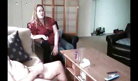 Kremna fullhd porn film vruća plavuša obrijana maca
