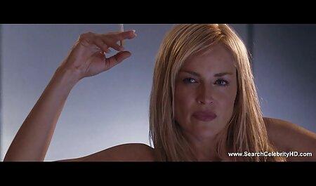 Prljavi full film porno hd puhački ljiljan