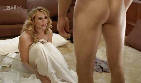 Milf Rebecca Moore jebe movies erotic hd svećenika kojeg priznajem