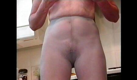 Vruća plavuša britney film xxx hd dobiva jebeno sjećanje