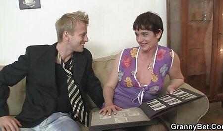 Tori Lane porn voyeur hd i Brooke Haven Blowjob Clip