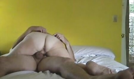 Egzotična brineta na analnom seksu porno romantic hd