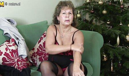 Vruća porno double hd njemačka zrela