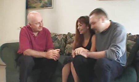 Zarobljena učenica hd porno completo