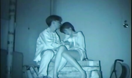 Studentica film sex online hd seksi
