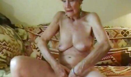 Indijska domaćica full film porno hd poslije sa susjedom