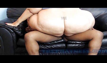 Vruća filme online gratis sex Melissa Jacobs seks u zabavnom spa centru