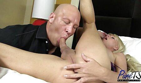 Digitalno igralište - DP predstavlja Peta hd mature porn film Jensen
