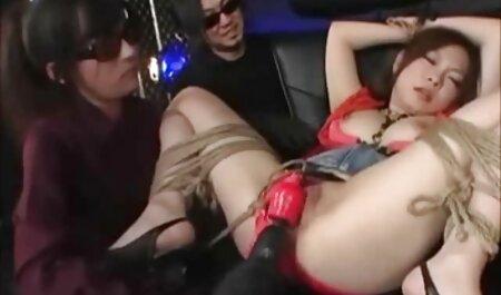 Seksi tinejdžeri siri porno hd špricaju vani