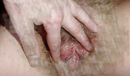 Honn. Bunny. Mexicana. xxx sex porno hd 3107