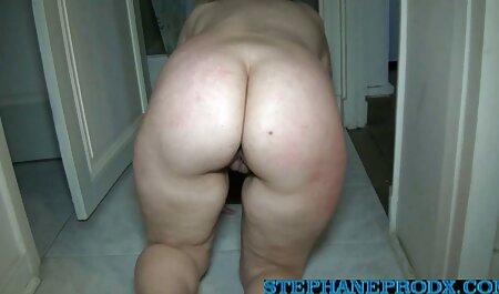 Dođi na films sexy hd moj jebeni kurac