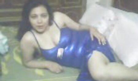 Brankin free sex film hd Ass Worship
