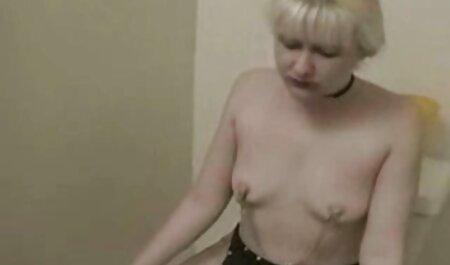 Vrući lingerie porno hd devon