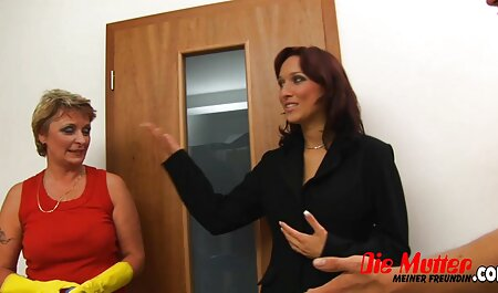 Brianna porno home made hd Sexy Teen