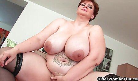 Ashley hd porno cz Adams prvi analni