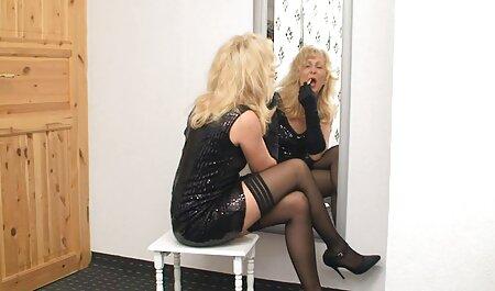 Ceste - Natalie POV javni seks na otvorenom s porno hd net mehaničarom