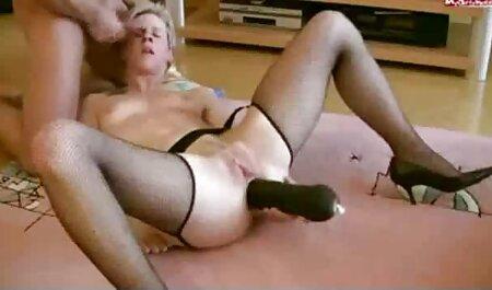 Kissa Sins Morgan Lee Veronica Rodriguez - Pussy hd porno fillm Paradise Orgy