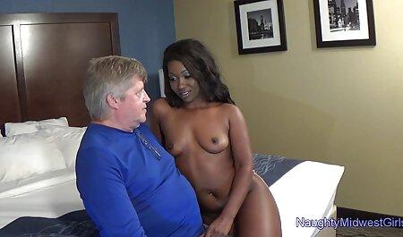 Ashlynn brooke analni porno hd21 huu