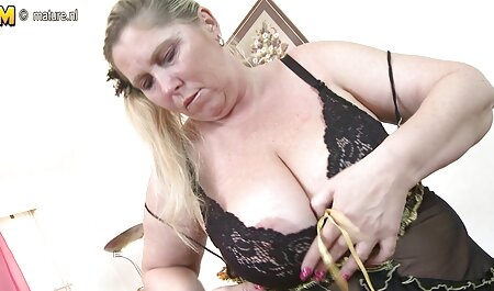 Analna princeza Klava u porno hd top vrućoj akciji