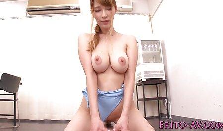 Kasandra - Dvostruka DA porno hd sauna