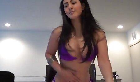 Piper Perry nauljena i napunjena porno 20 hd spermom