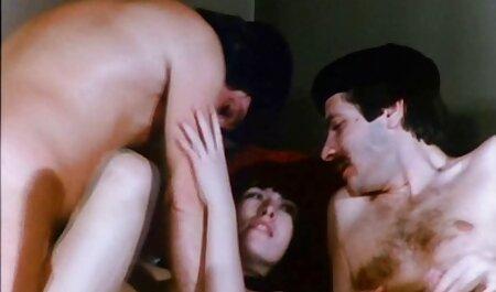 Strast - Fotografiranje vodi porno hd gr u grubu jebu