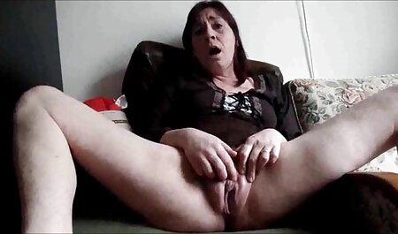 Divlje jebene senzacije porno hd21 za poslušnu bebu Maine