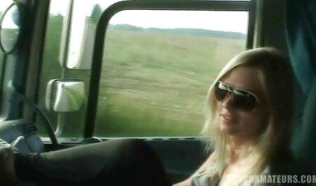 Seks u filme online gratis sex autu