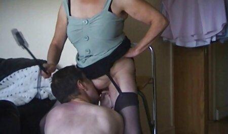Horny grčka sex hd violent drolja