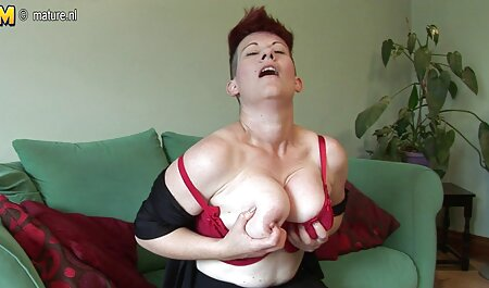 Latinska web porno free movies hd kamera 68