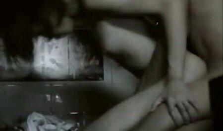 Stari free sex film hd pička dildo