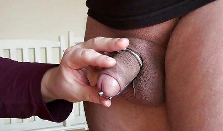 Pipci filmy porno hd free 1