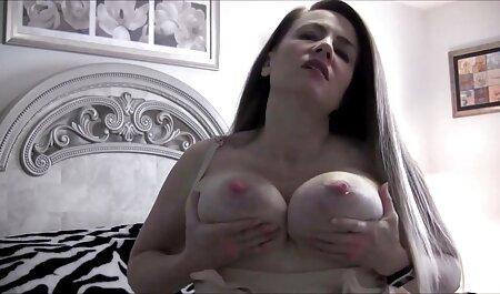 - gledaj seksi ann jebeno unutra erotic films hd