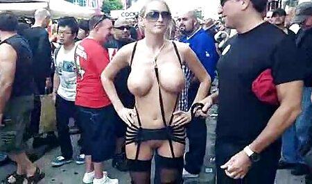 Iza kulisa, porno hd longest Lexi Belle puše kameru
