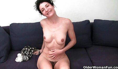 Zreli xxx porno hd free jebeni napravljeni u slami