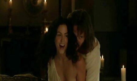 Vruće velike sise djevojčura jebe lingerie porno hd veliki crni penis međurasni porno