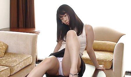 Eva Lovia - rastrgane porno hd blond ruke